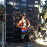 Nicole Mooney Featured Runner of the week Grounded Running